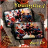 Young Bird - Word Up